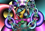 chains-433543__340