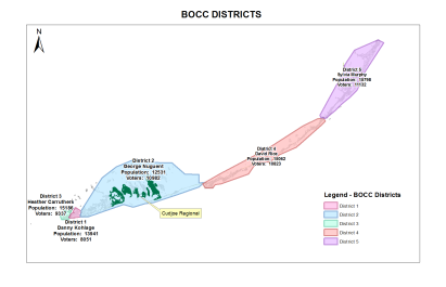 BOCC_Districts
