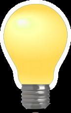 lamp-311114__340
