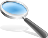 magnifying-glass-29398__180
