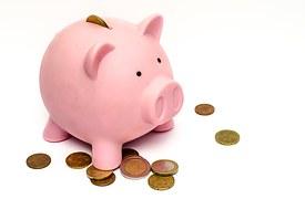 piggy-bank-970340__180
