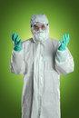scientist-hazmat-suit-goggles-gloves-48716459