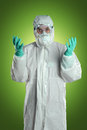 scientist-hazmat-suit-goggles-gloves-48716459