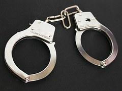 handcuffs-354042__180