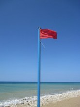 red-flag-908686__340