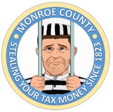 New Monroe County Logo2