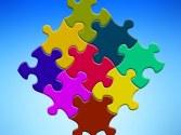 puzzle-210785__340