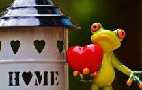 at-home-1001367_960_720