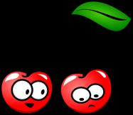 cherry-150077__340