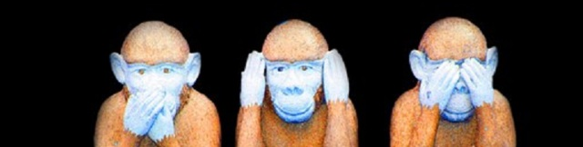 monkey-557586__340_cropped