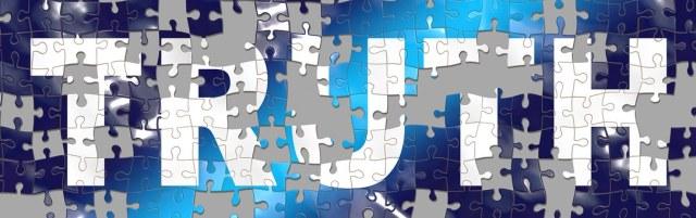 puzzle-1152792__340