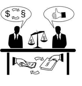 lobbying-161689__340