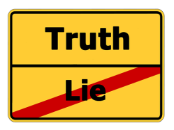 truth-257159__340