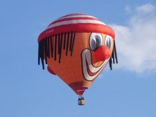 hot-air-balloon-401143__340