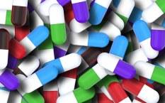 pills-1173653__340