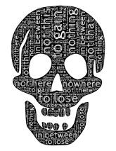 skull-527550_960_720