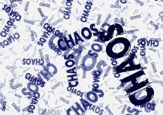 chaos-485502__340