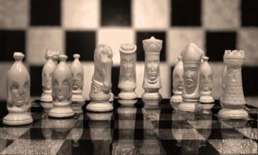 chess-217701__340