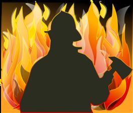 fireman-38083__340
