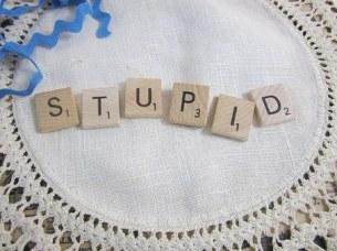 stupid-1245103__340