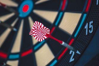 dart-board-933118__480