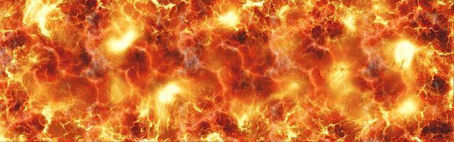 fire-banner-1071790__480