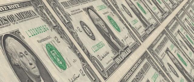 dollar_banner