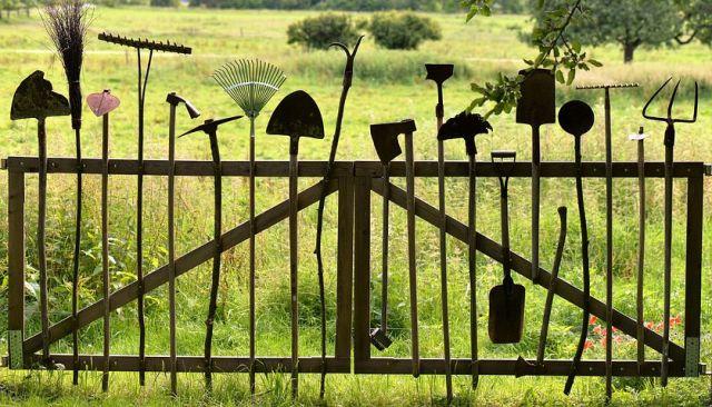 gardening-tools-1478547__480