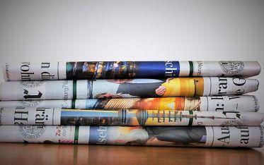 newspaper-943004__480