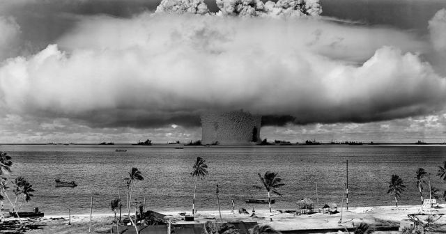 nuclear-weapons-test-67557__480