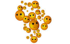 smilies-110650__480
