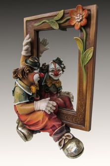 clown-477485__480