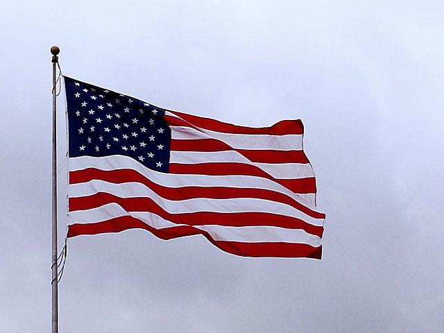 american-flag-795301__480